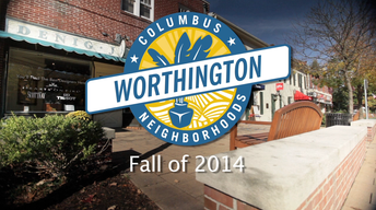Columbus Neighborhoods: Worthington Preview