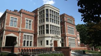 Columbus Neighborhoods: Bexley Preview
