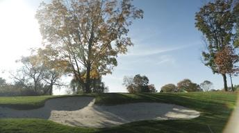 History of Scioto Country Club
