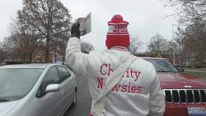 Activism in Columbus