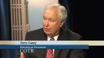 City Hall Lobbyist Takes Fall In Bribery Probe. What's Next?