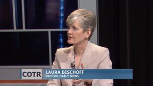 Ohio's Uncertain Coal Future