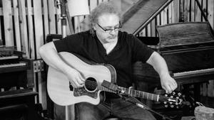 Master Series with Grammy Award Winner Don Henry