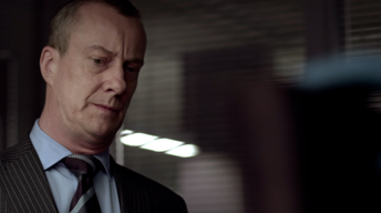 DCI Banks Season 1 Episode 2 Preview