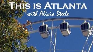 This is Atlanta - December 2013