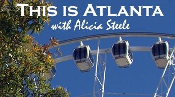 This is Atlanta - December 2013