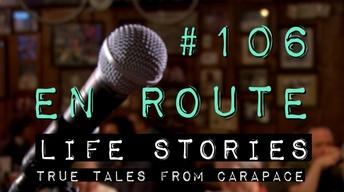 "Episode 106: ""En Route"""
