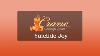 Yuletide Joy