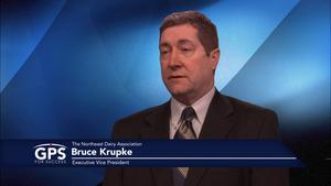Bruce Krupke Extended Interviews