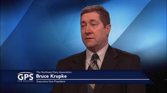 Bruce Krupke Extended Interview