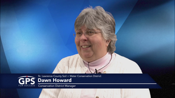 Dawn Howard Extended Interview