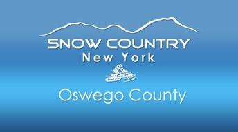Oswego County, NY
