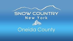 Oneida County, NY