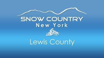 Lewis County, NY