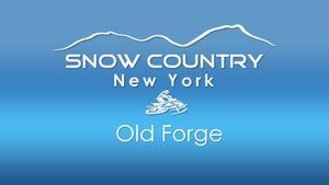 Old Forge, NY