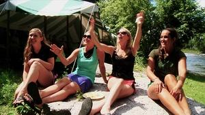 Xpedition Outdoors: Whitewater rafting on NNY Rivers