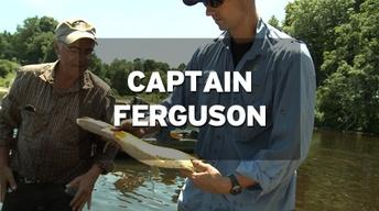Captain Ferguson Ep 3