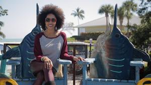 Episode 424- The Florida Keys, Islamorada