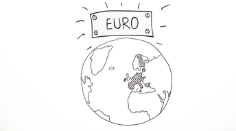 The Euro, What Is That?