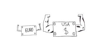 Money Exchange Rates