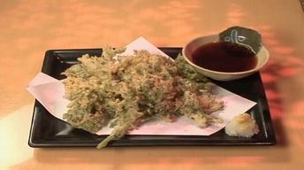 Hiro's Yakko-San