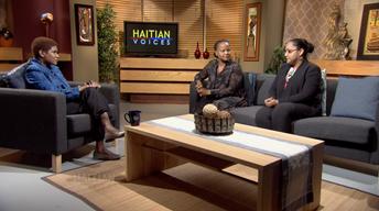 Impact of Haitian Writers in Literature
