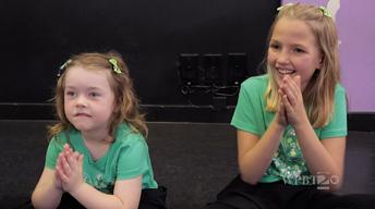 Irish Dance Academy