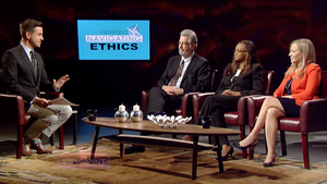 Viewpoint- Navigating Ethics: Public Health Emergencies