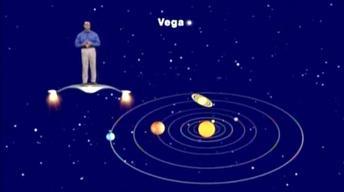 Viva Las Vega - 1min