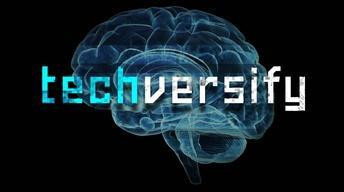 TechVersify - Series Preview