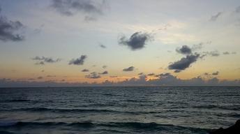 South Florida's Rising Seas Impact