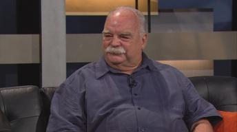 Richard Riehle - Favorite Acting Roles