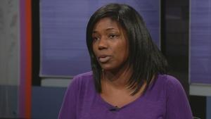 Brandi Grayson Outlines Requests To Madison Police