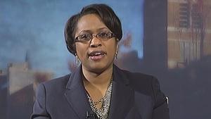 Darienne Driver On Concerns With School Accountability Bill