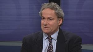 Matt Rothschild On Citizens United Ruling Anniversary