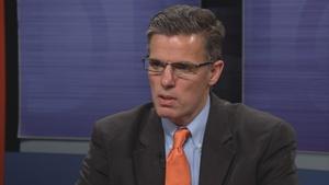 John Gard On Right-To-Work Bill