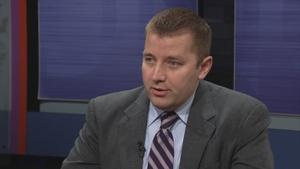 Scott Manley Discusses Right-To-Work Proposal