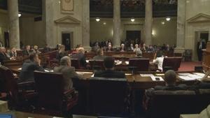 State Senate Passes Right-To-Work Bill