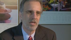 Joe Parisi Opposes Drug Testing Plan In Governor's Budget
