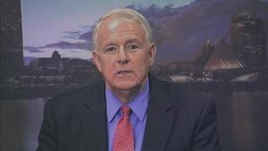 Tom Barrett On Bill Nixing 48-Hour Wait For Gun Purchases