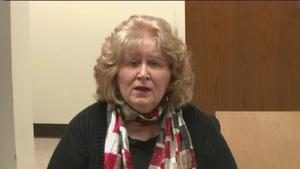 Jean Rumachik On Changes To Long Term Care Programs