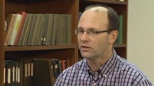 Ron Keane On Bird Flu Outbreak In Wisconsin