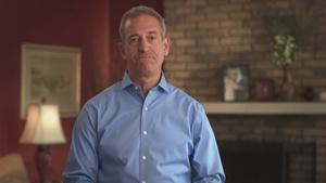 Feingold To Take On Johnson In 2016
