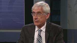 State Superintendent Talks On K-12 Public School Funding