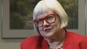 WI AARP's Helen Marks Dicks On SeniorCare Budget