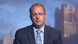 Employer Survey Shows Dramatic Uptick For New Milwaukee Jobs