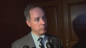 Records Request Revealed Vos Asked For Open Records Changes