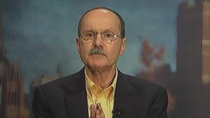 Mordecai Lee Analyzes What Could Be Next For Gov. Walker