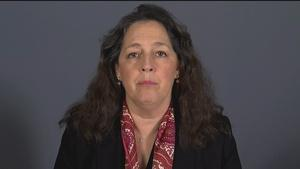 Rep. Jill Billings Outlines Bill To Increase Rail Safety