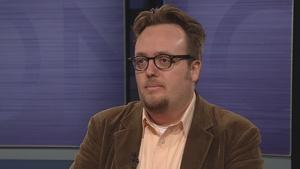 UW Expert Calls Presidential Primary 'Peculiar'
